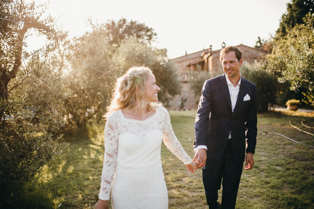 Hochzeitsreportage vogelsfotos Toskana Melli & Jan-059.jpg