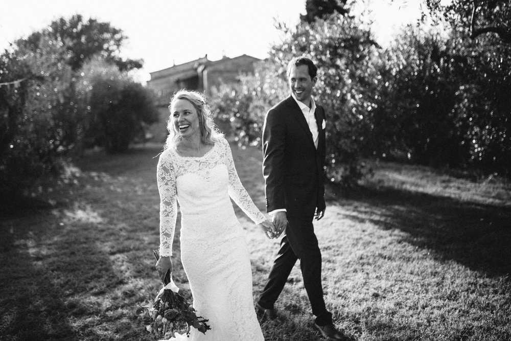 Hochzeitsreportage vogelsfotos Toskana Melli & Jan-060.jpg