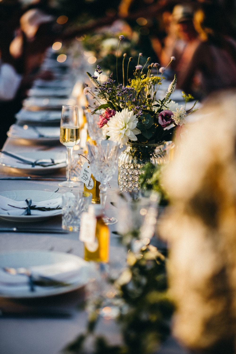 Hochzeitsreportage vogelsfotos Toskana Melli & Jan-069.jpg