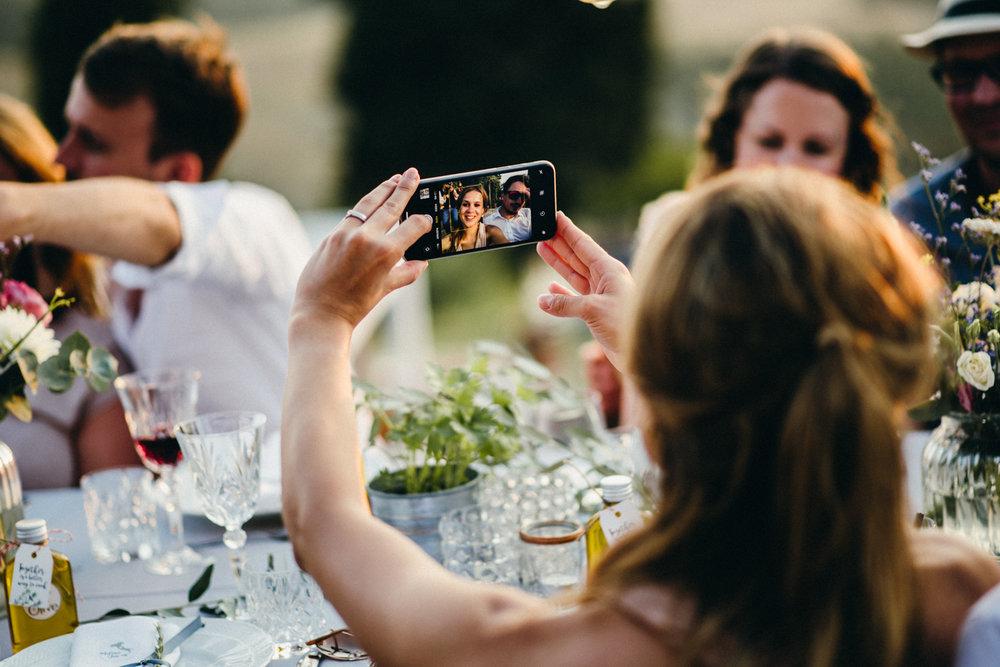 Hochzeitsreportage vogelsfotos Toskana Melli & Jan-076.jpg