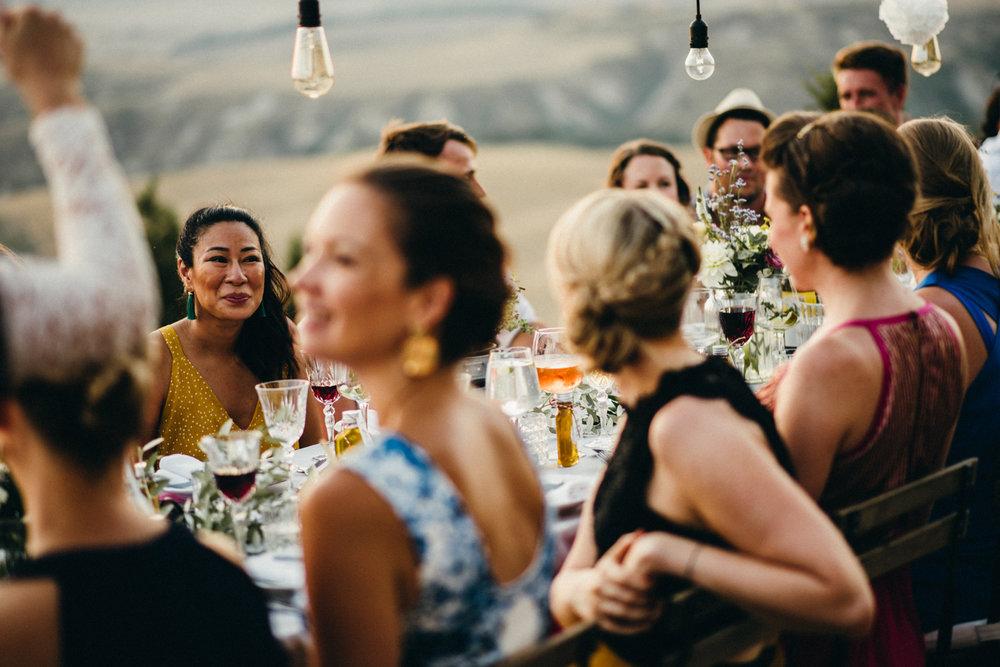 Hochzeitsreportage vogelsfotos Toskana Melli & Jan-080.jpg