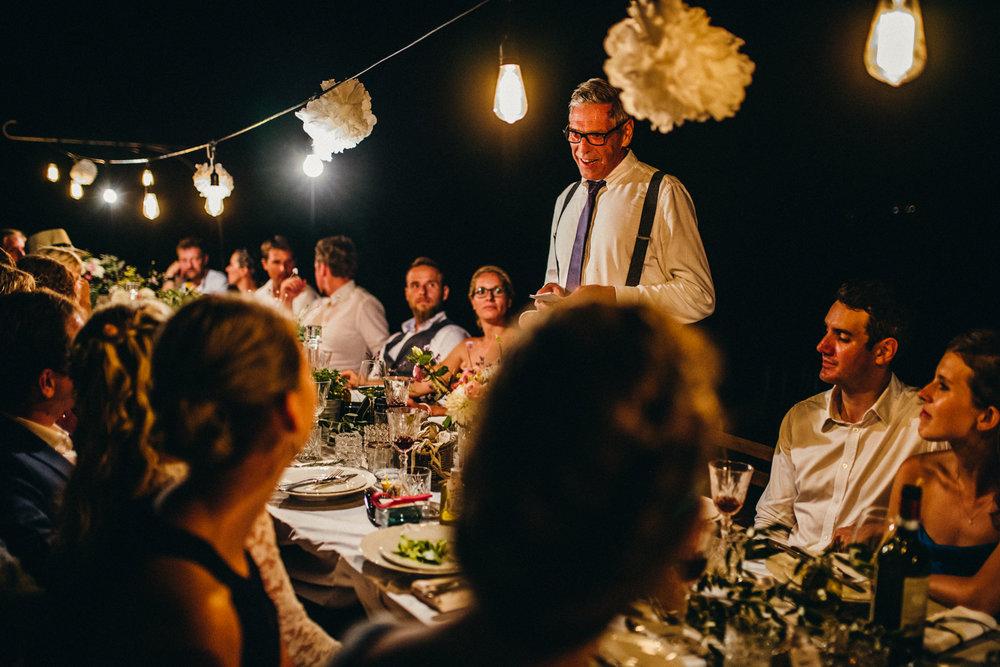 Hochzeitsreportage vogelsfotos Toskana Melli & Jan-092.jpg