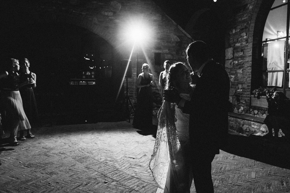 Hochzeitsreportage vogelsfotos Toskana Melli & Jan-097.jpg