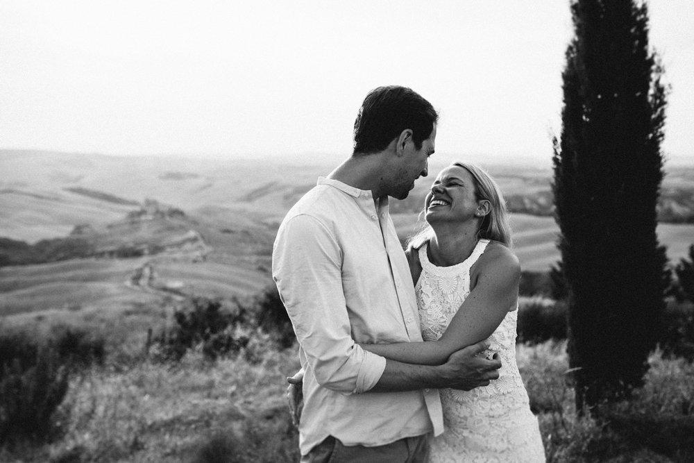Hochzeitsreportage vogelsfotos Toskana Melli & Jan-132.jpg