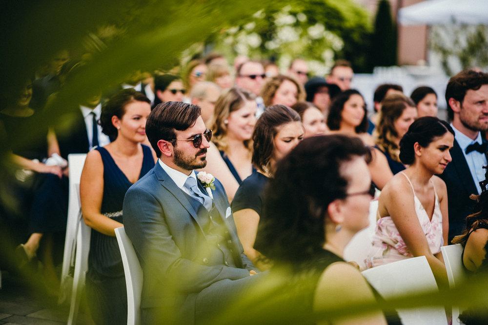 Hochzeitsreportage vogelsfotos Hofgut Donnerberg Rami  Patrick-041.jpg
