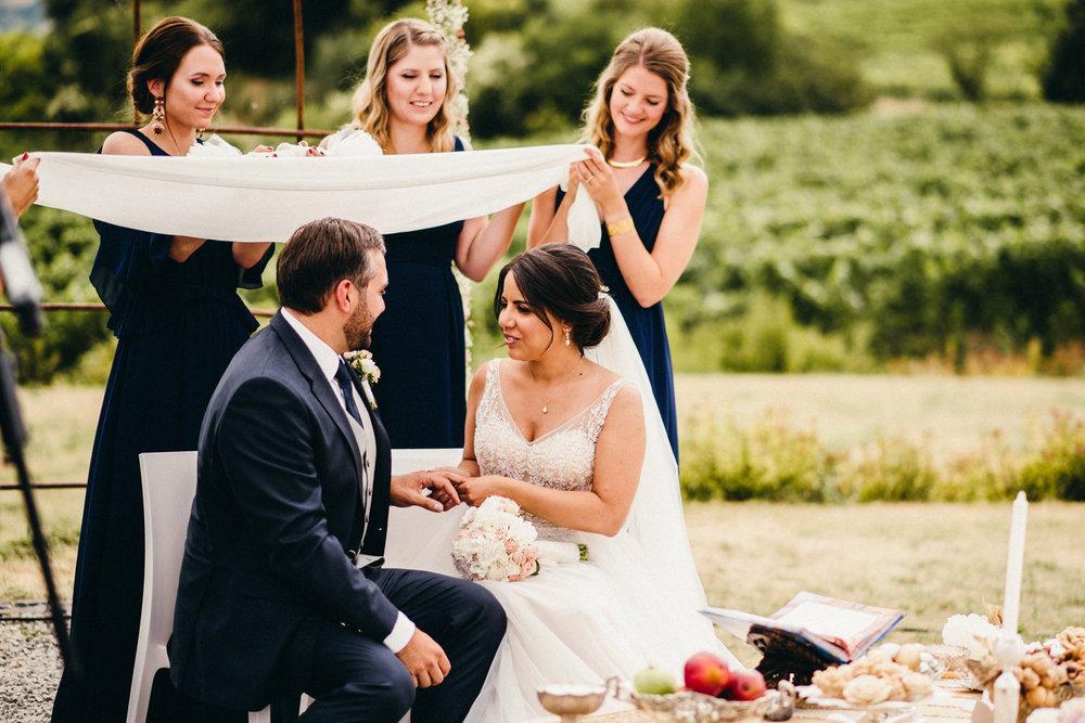 Hochzeitsreportage vogelsfotos Hofgut Donnerberg Rami  Patrick-067.jpg