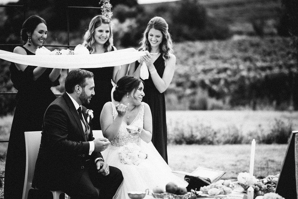 Hochzeitsreportage vogelsfotos Hofgut Donnerberg Rami  Patrick-068.jpg