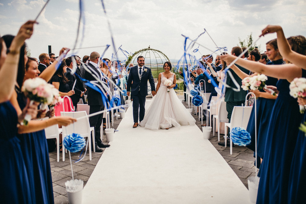 Hochzeitsreportage vogelsfotos Hofgut Donnerberg Rami  Patrick-070.jpg