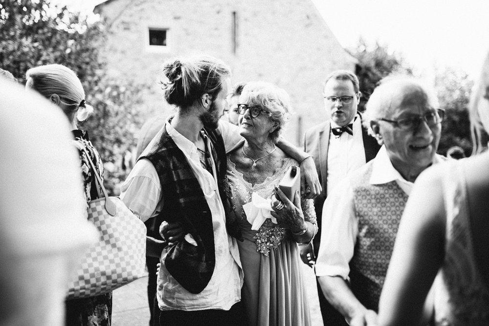Hochzeitsreportagen Vogelsfotos Eli & Joachim-59.jpg