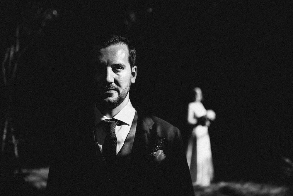Hochzeitsreportagen Vogelsfotos Eli & Joachim-78.jpg