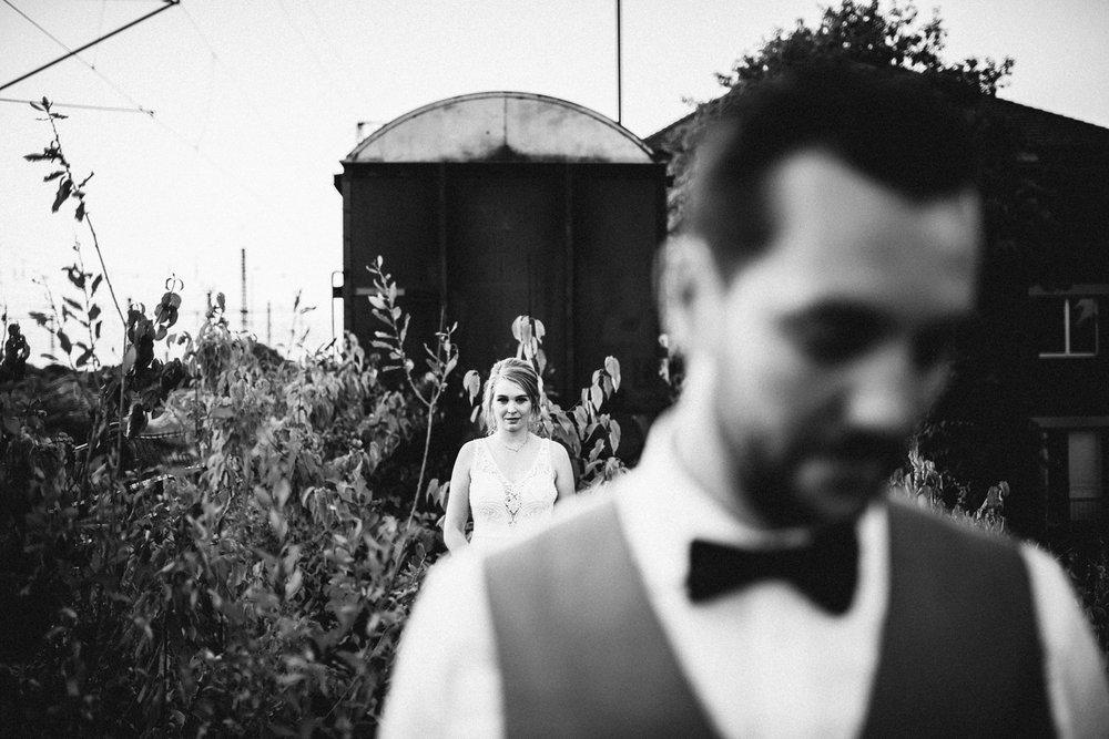Hochzeitsreportagen Vogelsfotos Eli & Joachim-129.jpg