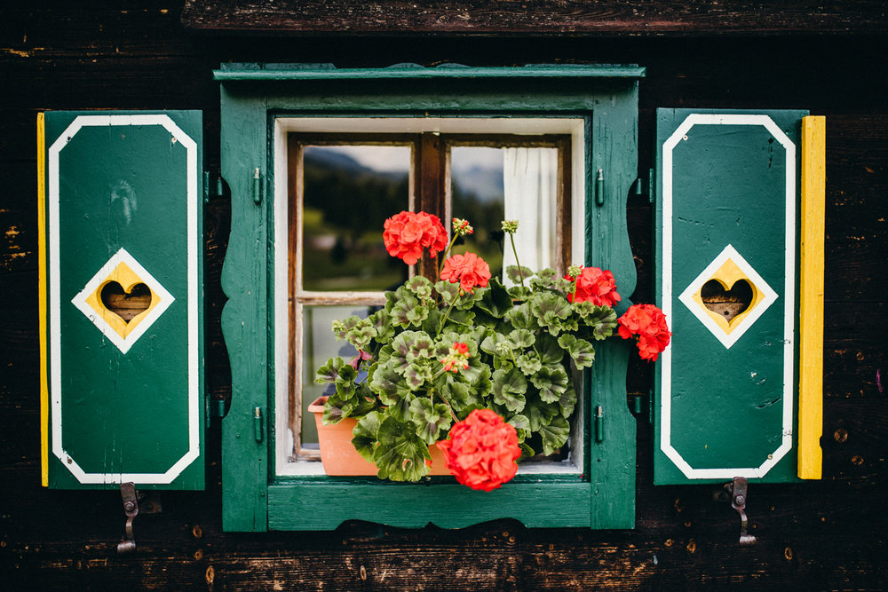 Hochzeitsreportage vogelsfotos destination Saalbach M&W-014.jpg