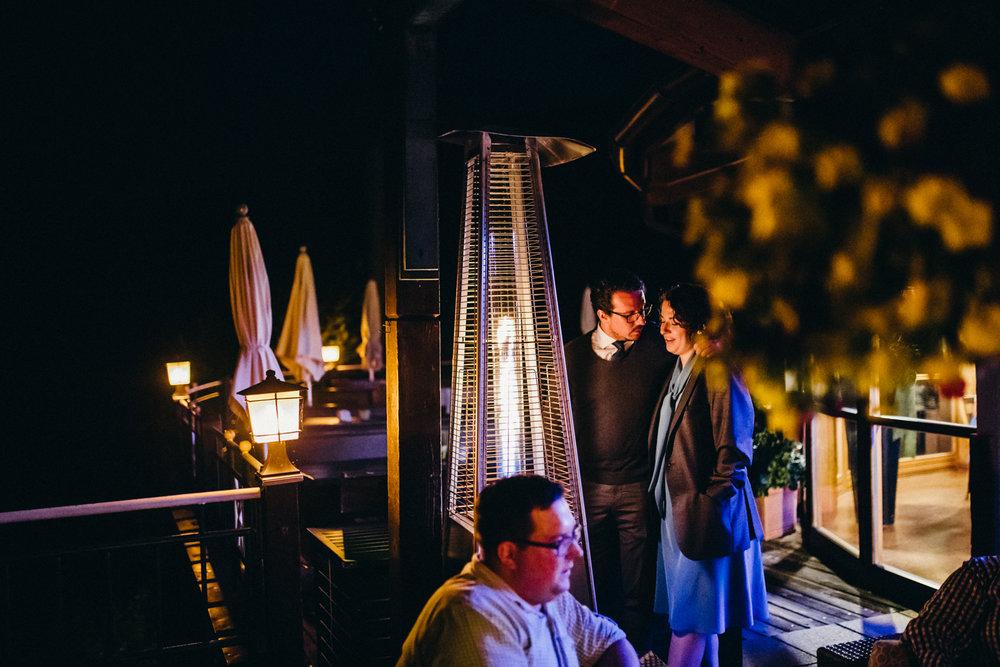 Hochzeitsreportage vogelsfotos destination Saalbach M&W-145.jpg