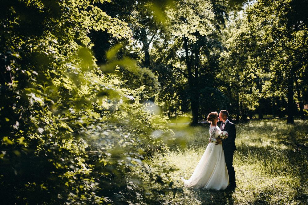 Hochzeitsreportagen Vogelsfotos hochzeit portfolio-29.jpg
