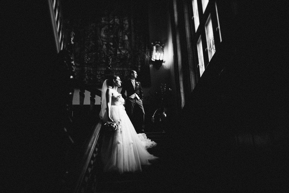 Hochzeitsreportagen Vogelsfotos hochzeit portfolio-32.jpg