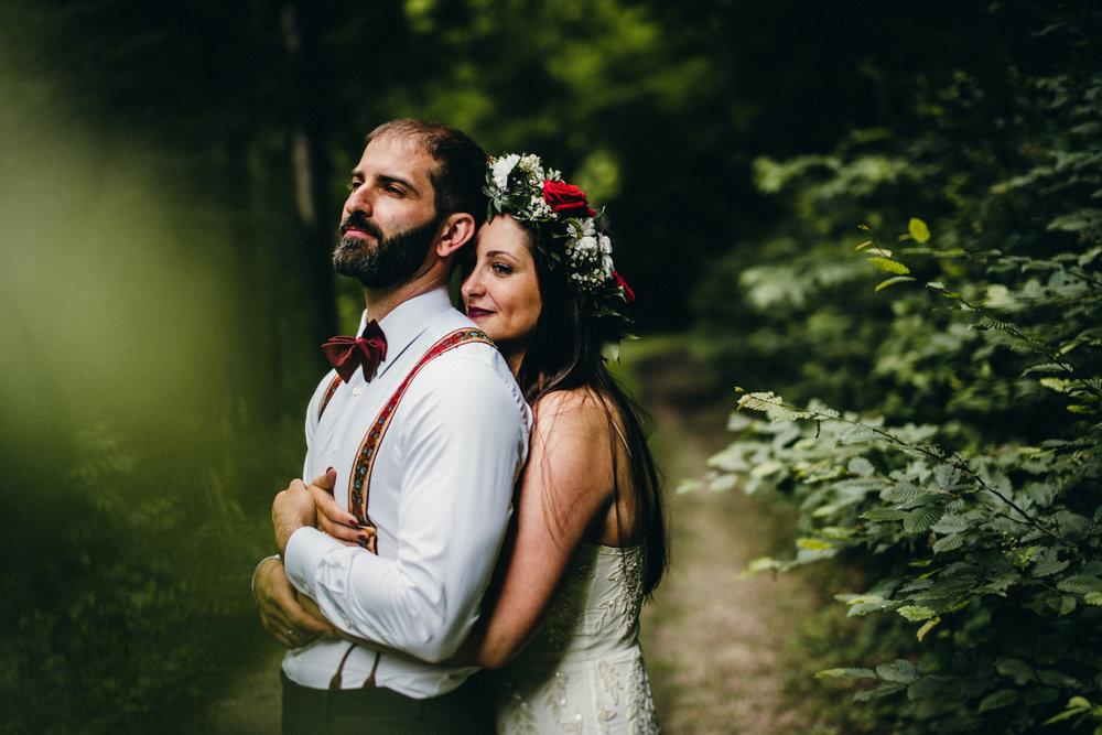 Hochzeitsreportagen Vogelsfotos hochzeit portfolio-34.jpg