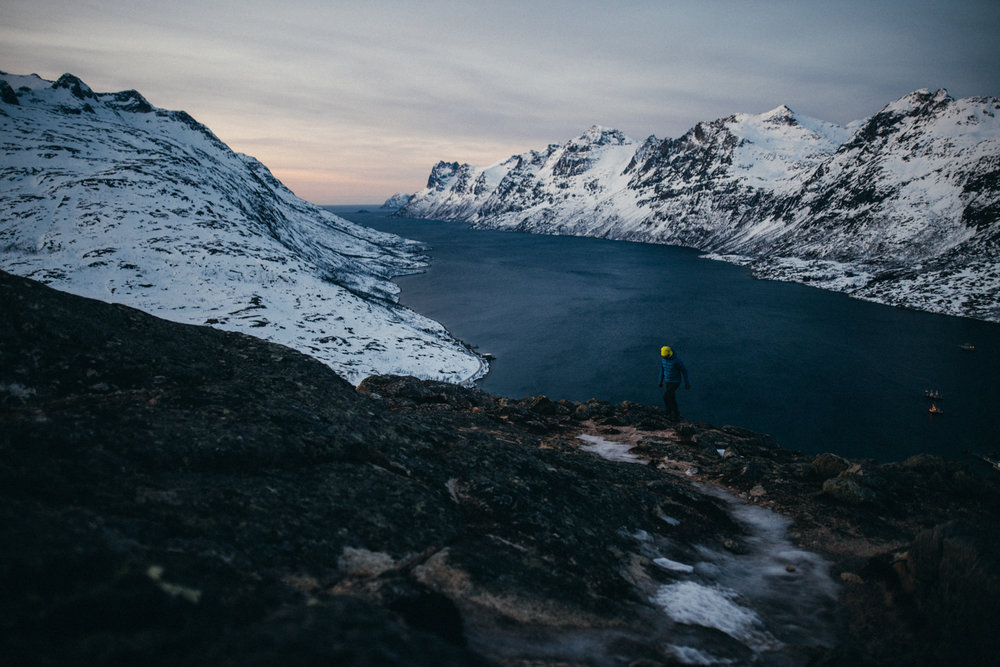 vogelsfotos geschichten portfolio destination norwegen tromsö-015.jpg
