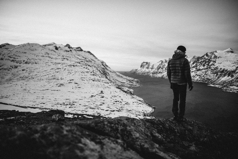 vogelsfotos geschichten portfolio destination norwegen tromsö-018.jpg