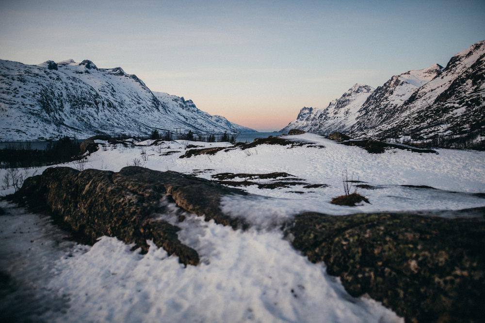 vogelsfotos geschichten portfolio destination norwegen tromsö-030.jpg