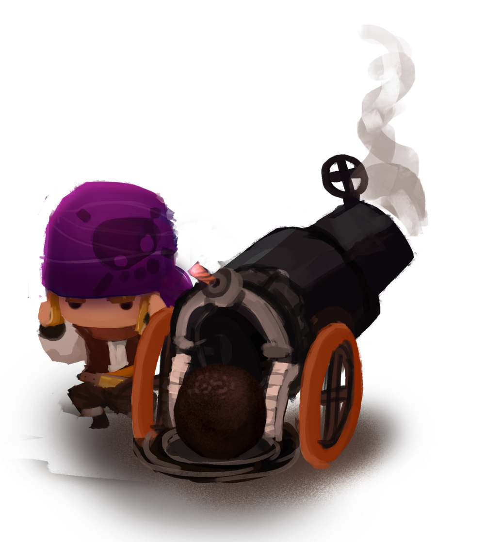mutineer_purple_cannon.PNG