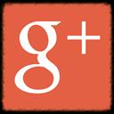 google-plus_128.png