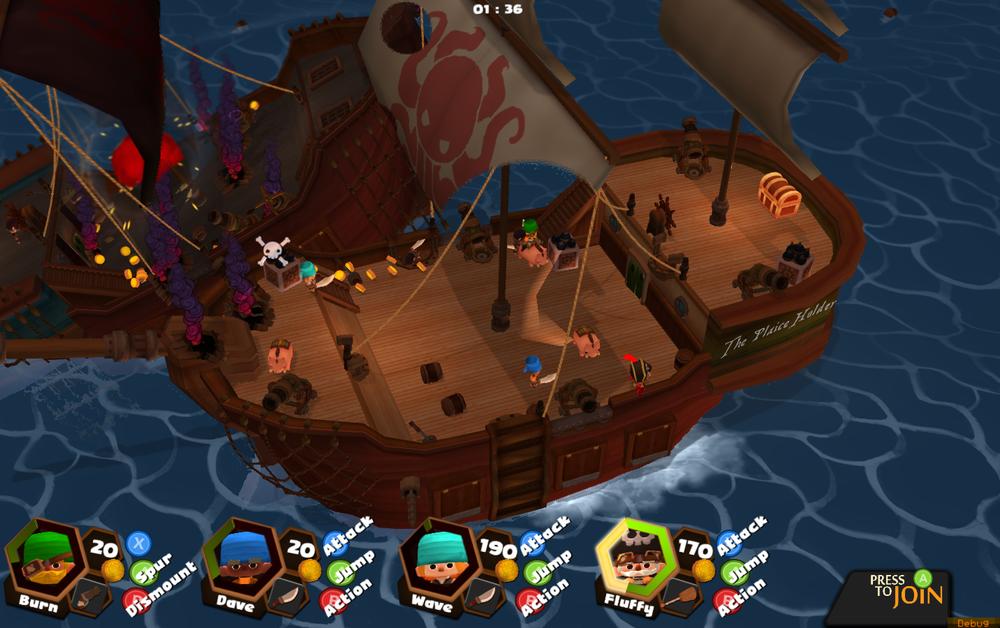 Mutiny - Hidden Armada - June2015 - 1.png