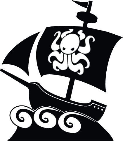 LogoBW-ENGRAVE.png