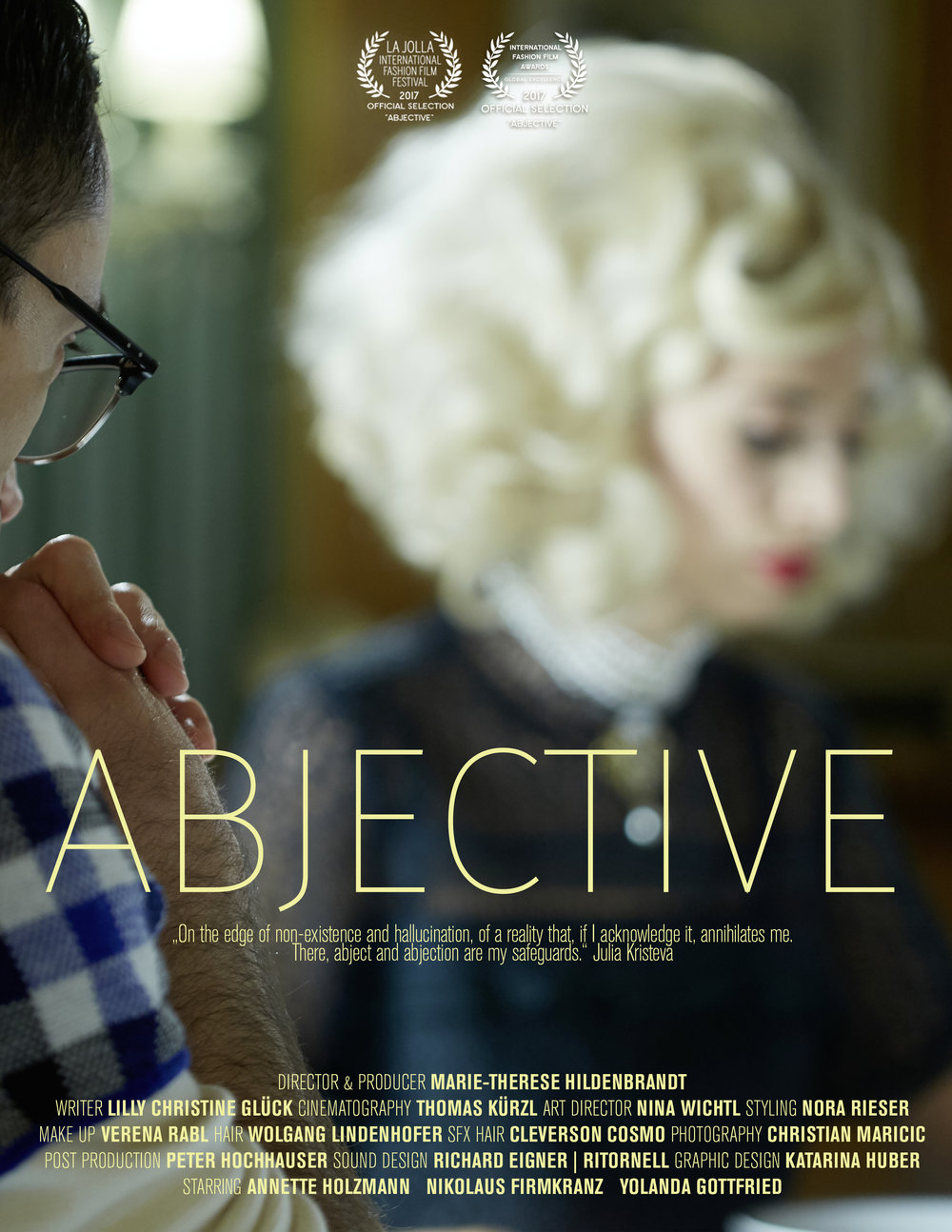 abjective_filmposter_couple_3.jpg