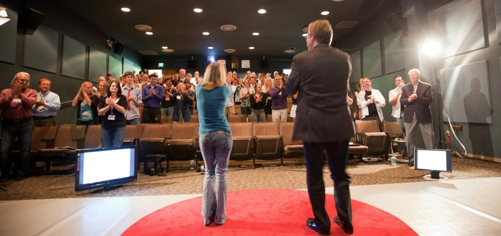 tedx+2012+crowd+dancing.jpg