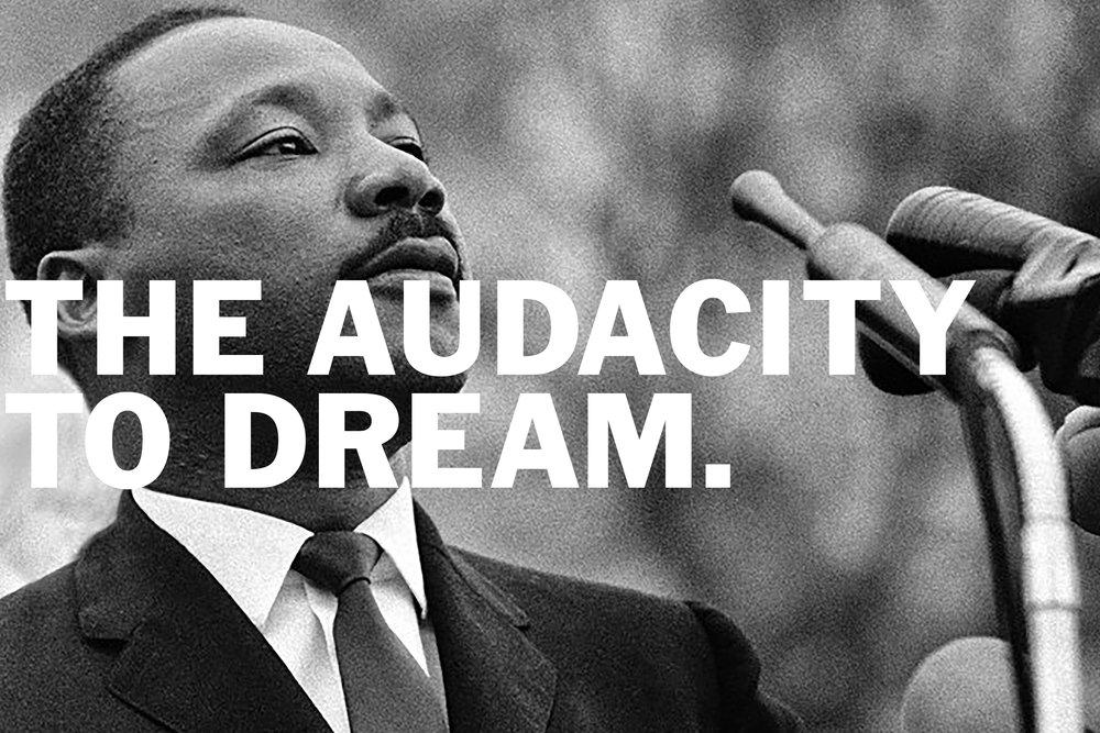 MLK IG.jpg