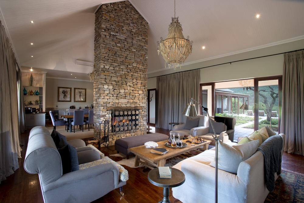 Kwandwe Melton lounge.jpg