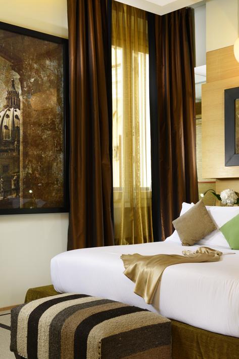 Babuino suite 2 10.jpg