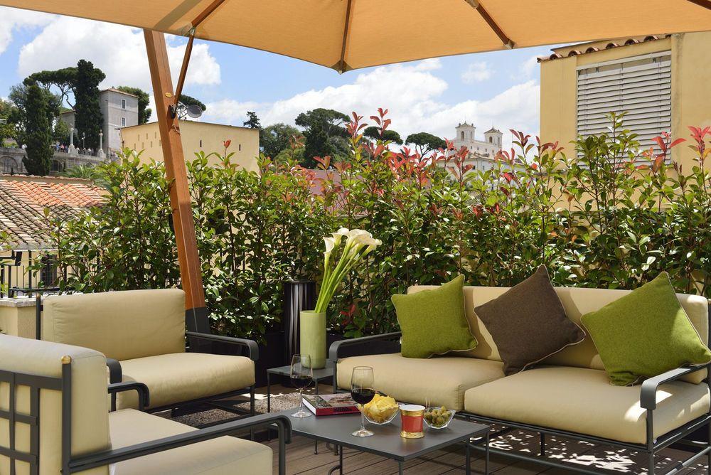 Patrizi suite terrace.jpg