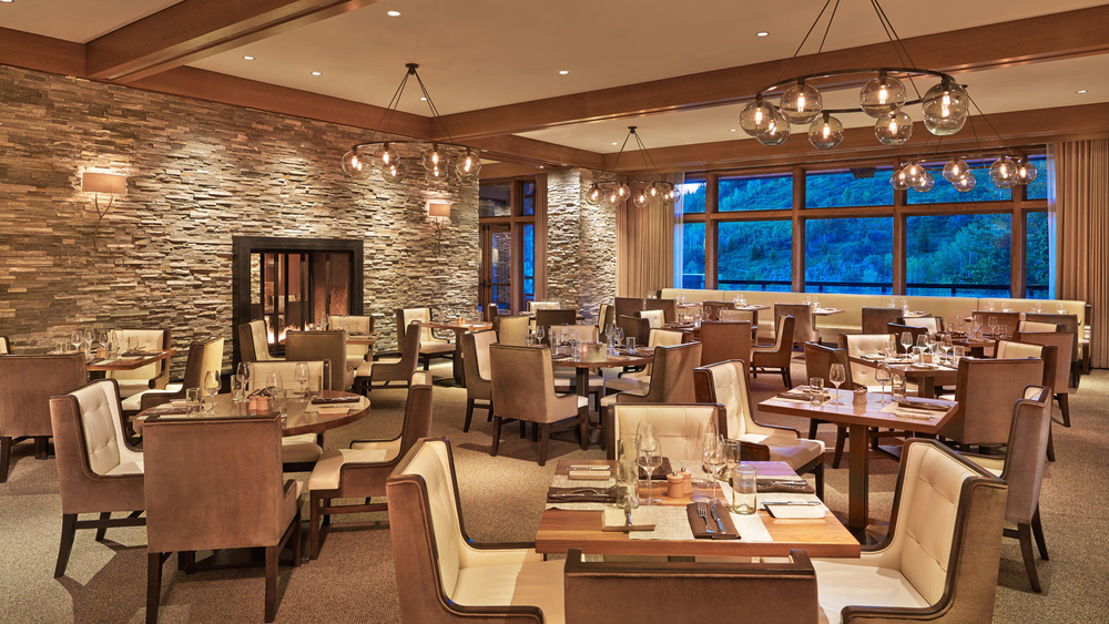 USA-Utah-Deer Valley-St. Regis-JG Grill.jpg