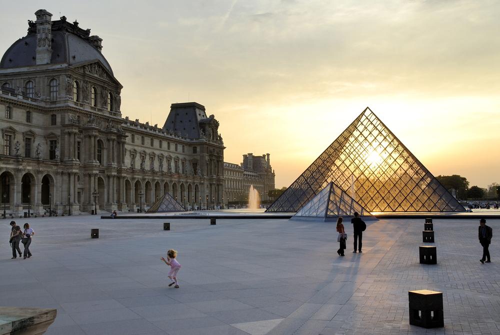 (C) Atout France/Franck Charel