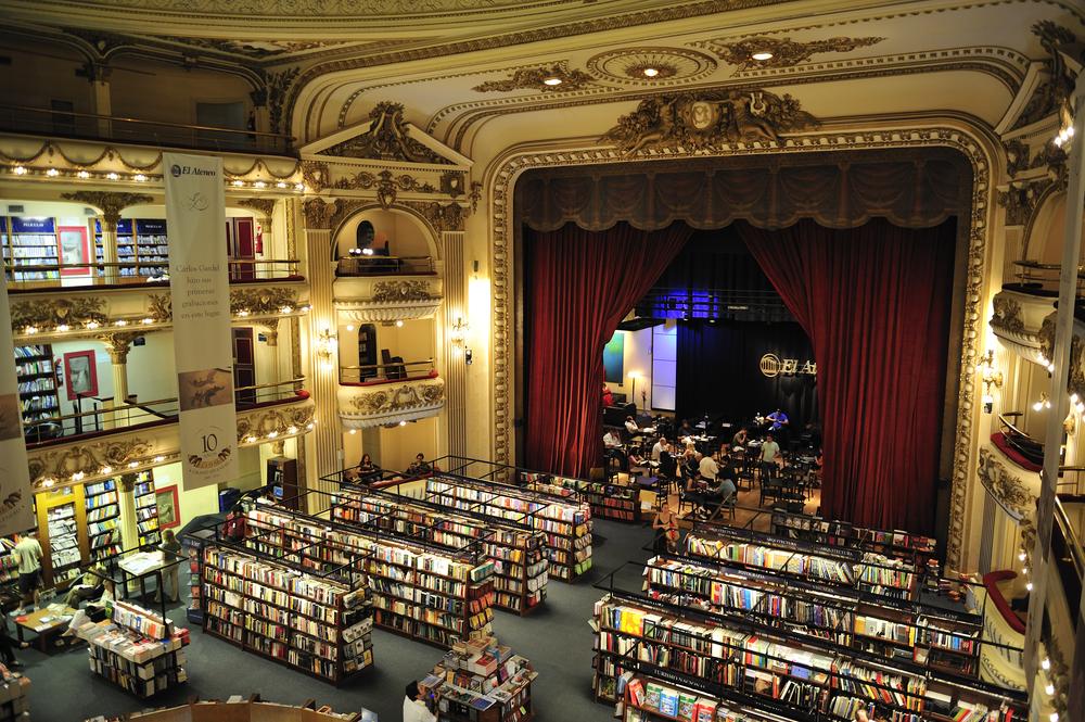 Buenos aires bookshop.jpeg