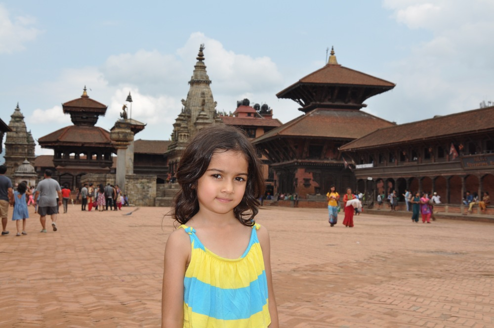 Bhaktapur Durbar Square.jpg