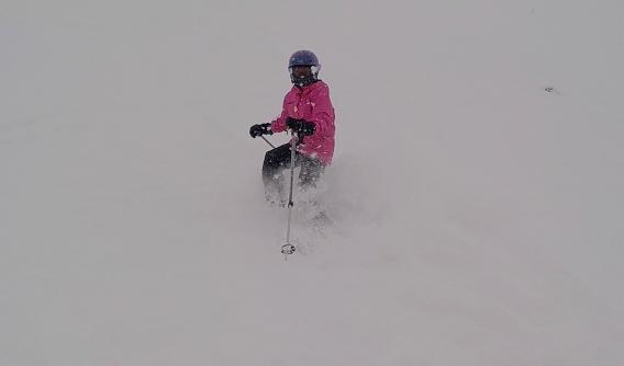Maya skiing.jpg