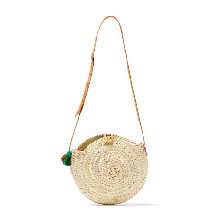 straw-bag.jpg