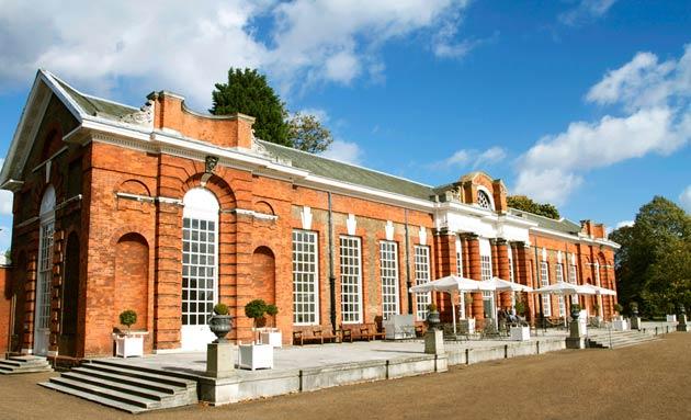 Orangery Kensington.jpg