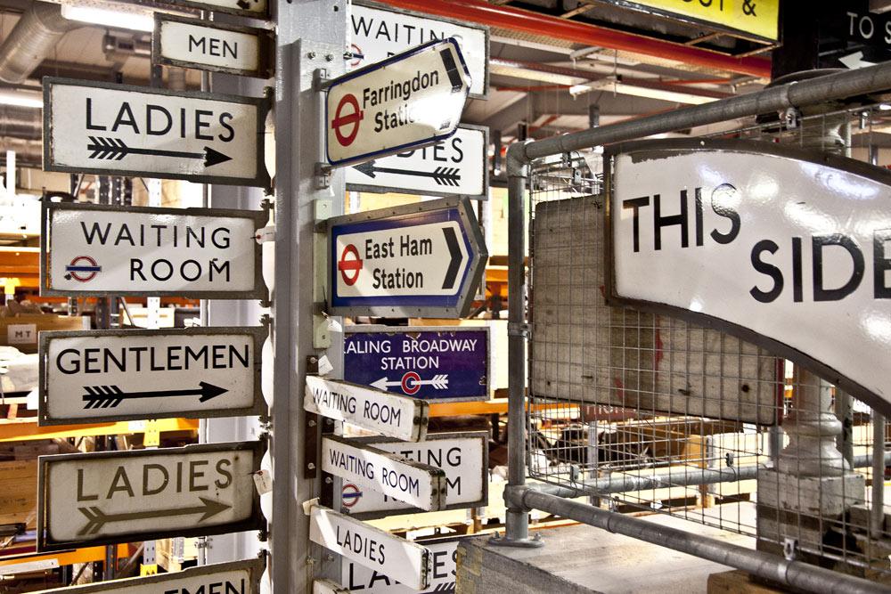 London transport museums.jpg