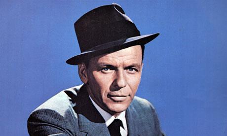 Frank-Sinatra-007.jpg