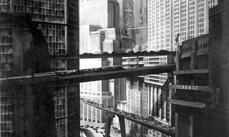 metropolis-photo.jpg