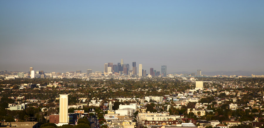 View-of-Downtown-LA-Daytime-1.jpg