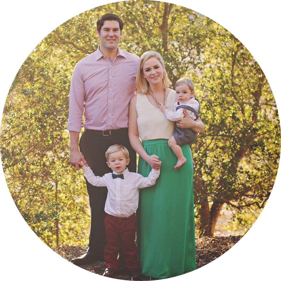 lizfamily.jpg
