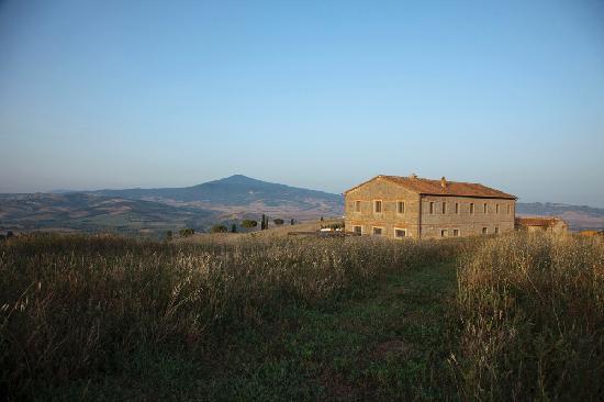 Europe-Italy-Tuscany-La Bandita-View.jpg