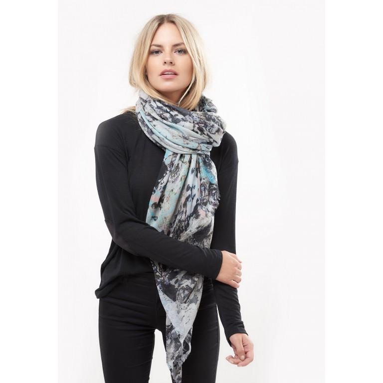 lily-and-lionel-saona-aqua-modal-silk-scarf.jpg