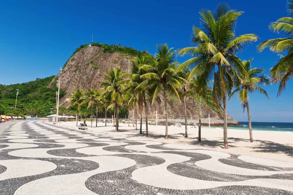 Leme Rio de Janeiro.jpg
