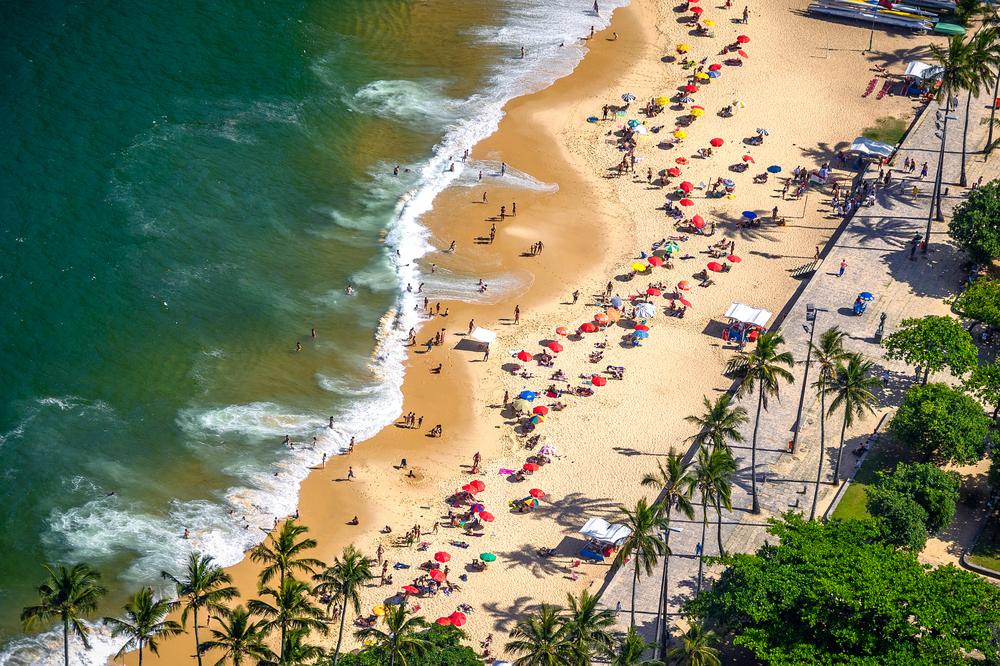 Praia da Urca .jpg