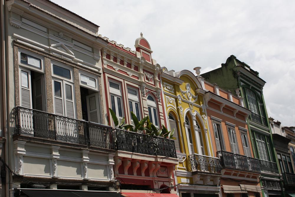 Rua do Lavradio Rio.jpg